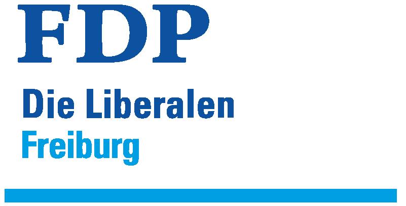 FDP Freiburg Stadt